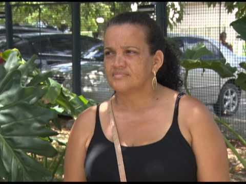 E Mulher Procura Homem Para Relação Séria Cape Coral-59916