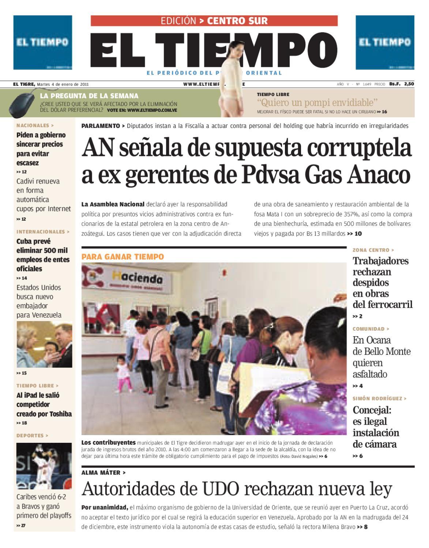 Mulher Procura Mulher Concepcion Paços De Ferreira-95647
