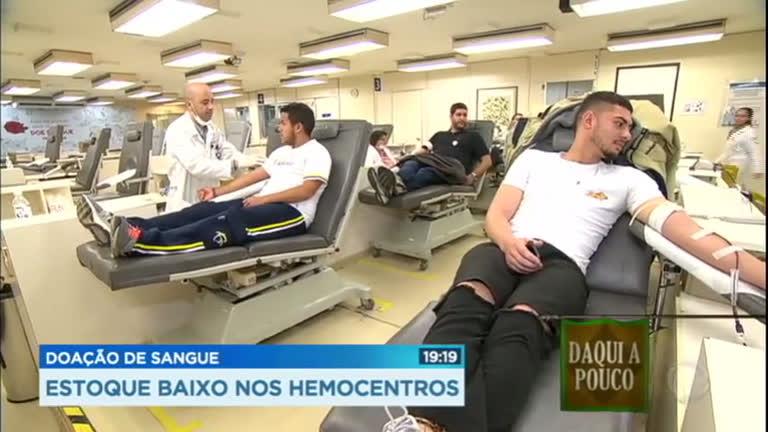 Mulheres Procuram Homens Em Maldonado Bauru-2672