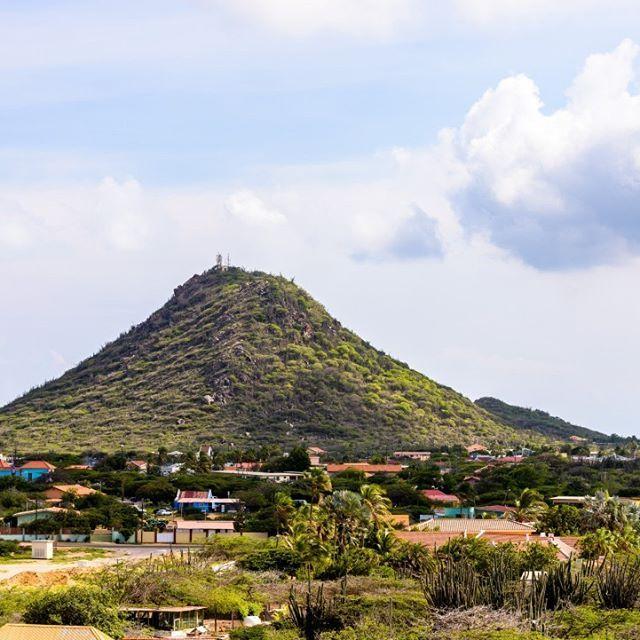 Conheça Montan Nicarágua-13063