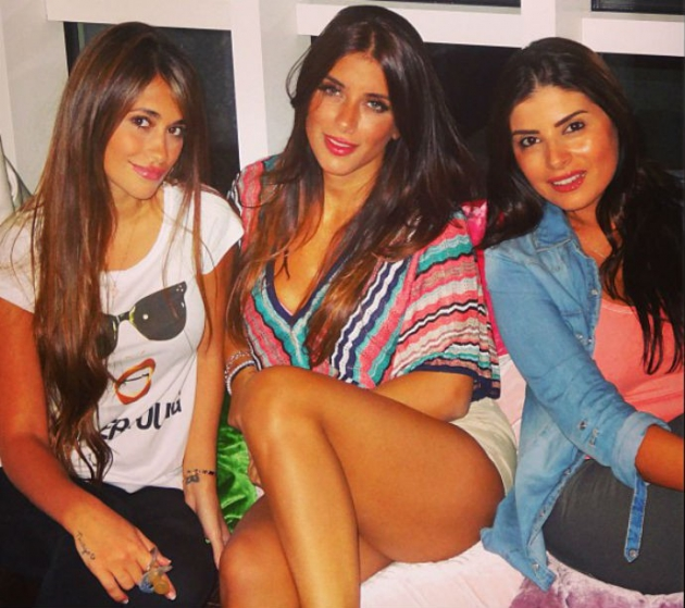Contacto Mulheres De Barcelona-99827