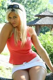 Contacto Mulheres Ucranianas Rio Tinto-73742