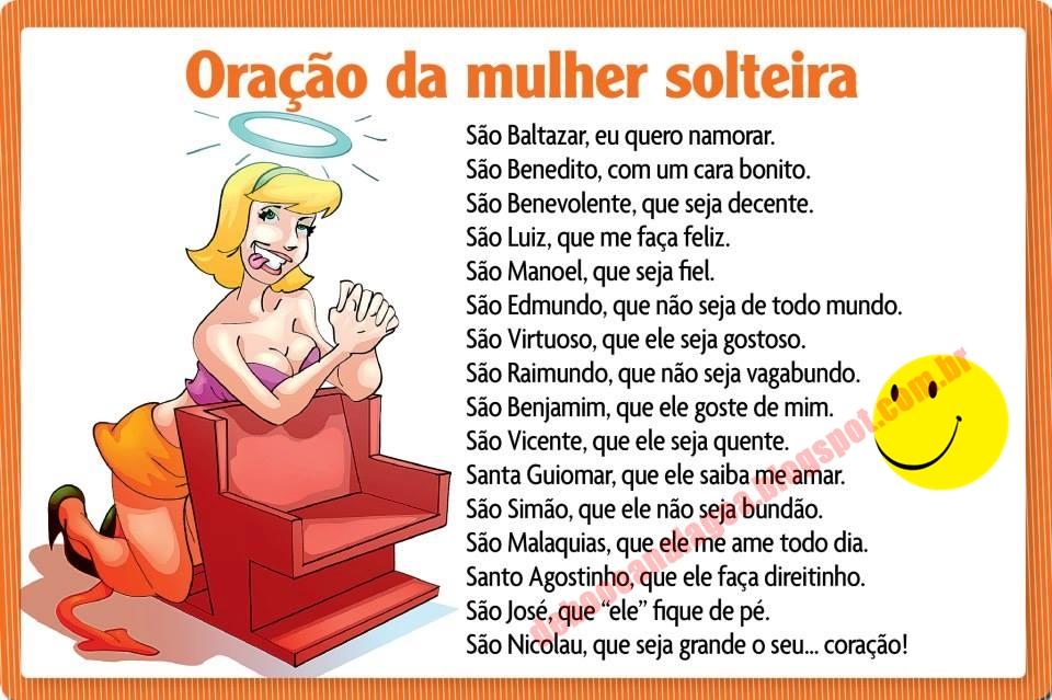 Contactos De Mulheres Solteiras No Amora-73441