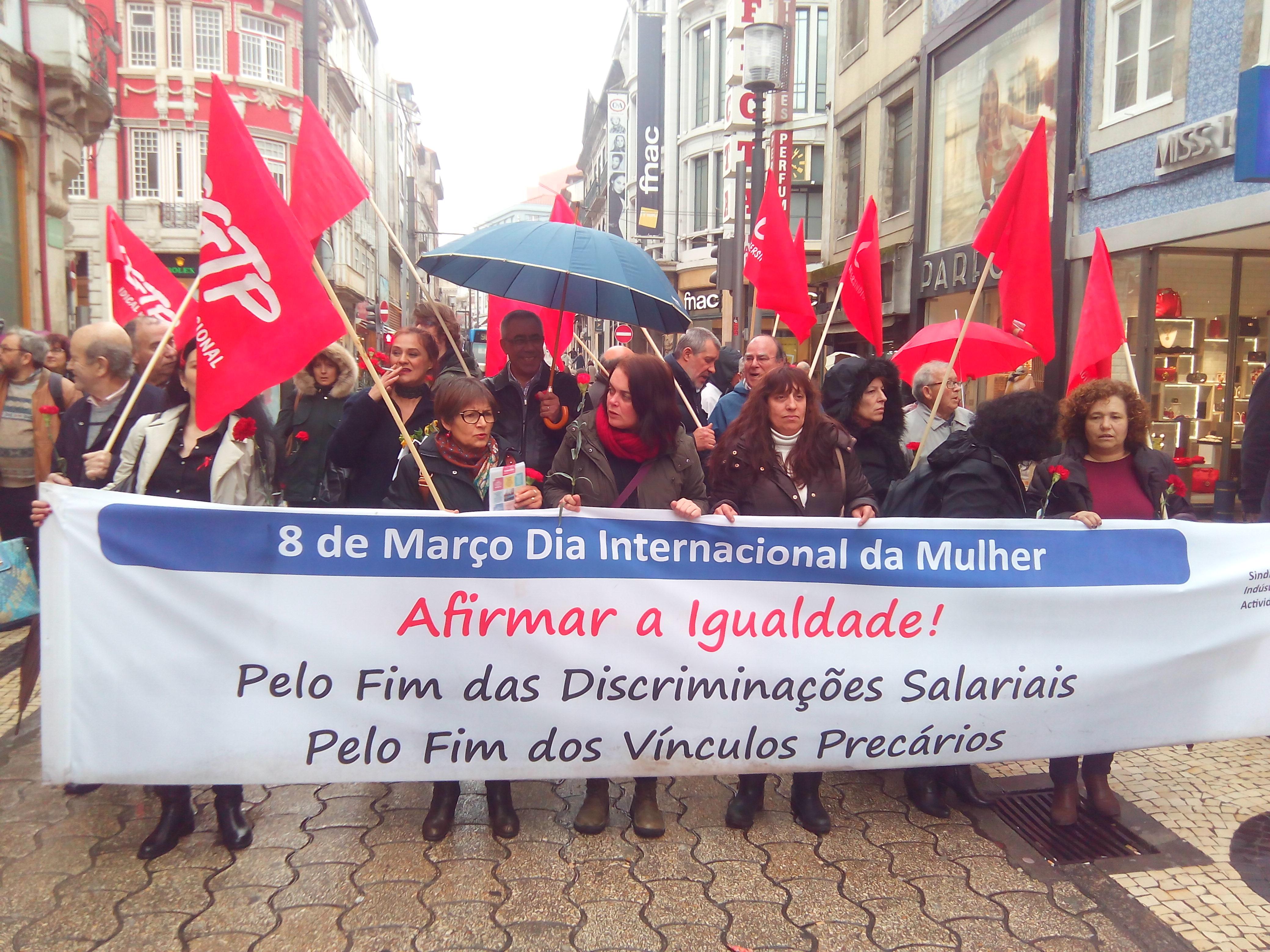Contato Com Mulheres Madrilenas Em Agualva-Cacémlisboa-45478