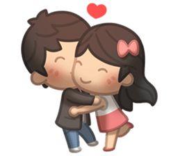 Amor Prefeito Linea-92122