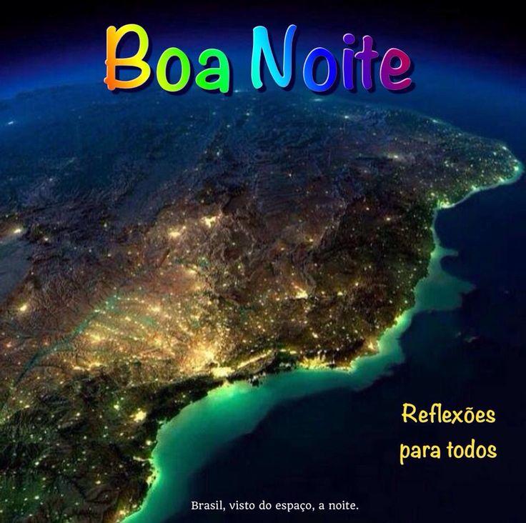 Procuro Para Compartilhar Habitação Brazil-34643