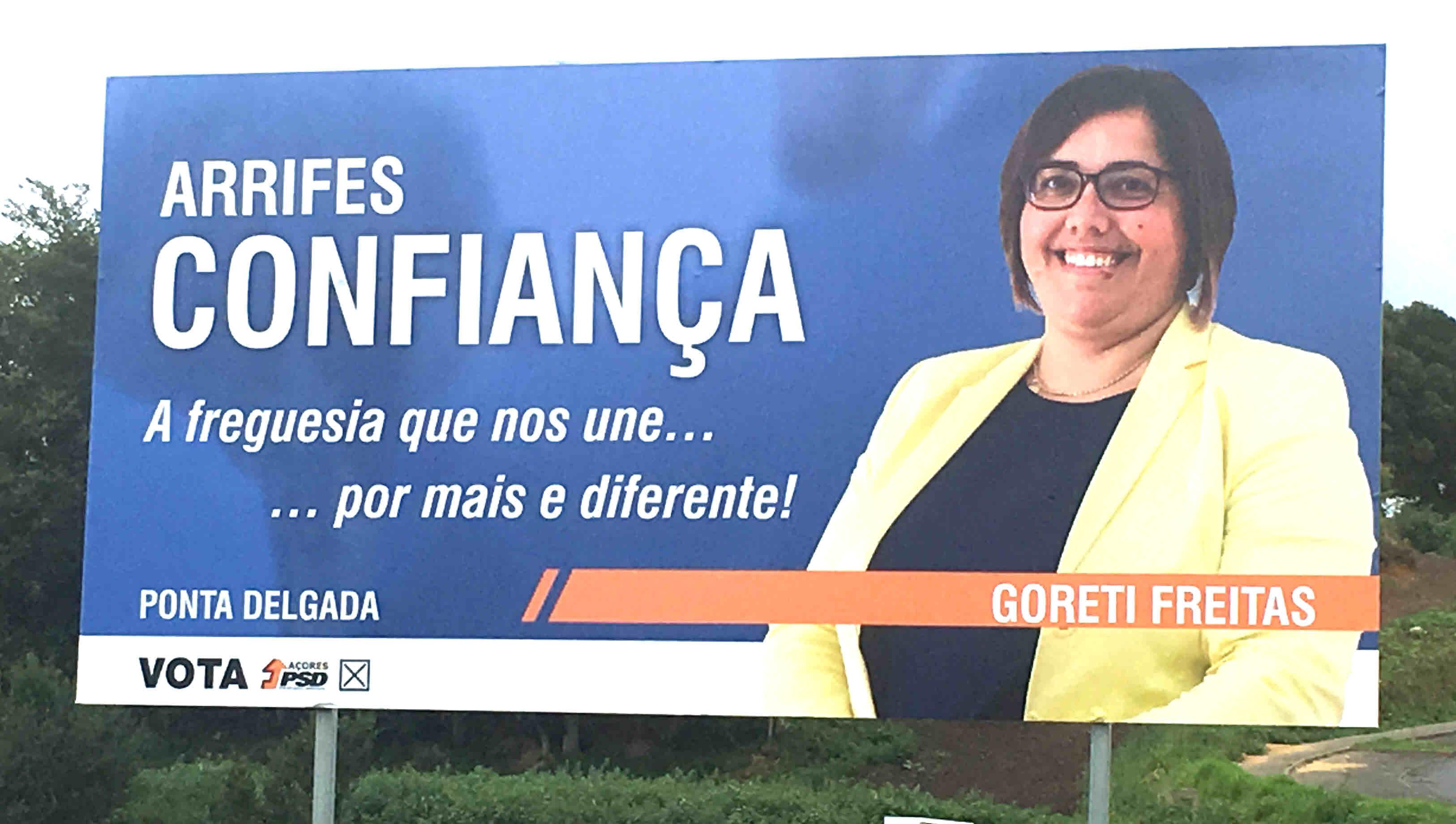 Mulheres Para Nr Em Bérgamo Ponta Delgada-29119