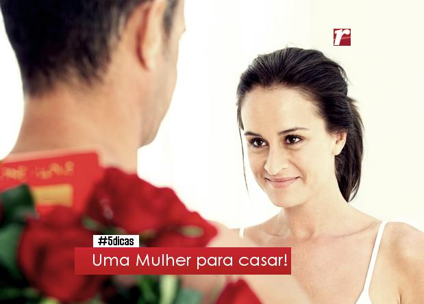 Mulheres Nas Para Se Casar Guarulhos-47295