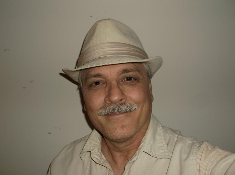 De 60 Anos Procura Homem Cuba-5704
