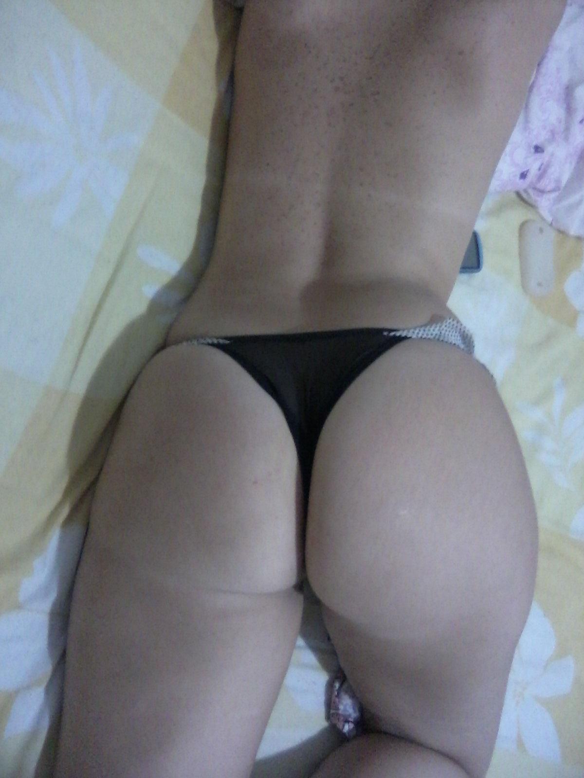 Procura Sexo No Sabugalpóvoa De Varzim-35765