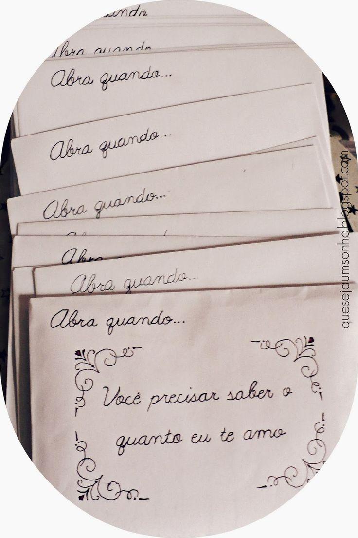 Página Sua Para Namoro-83712
