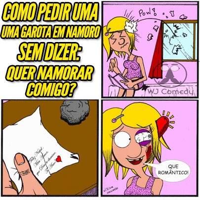 Namoro Grátis Em Maiaqueluz-54387