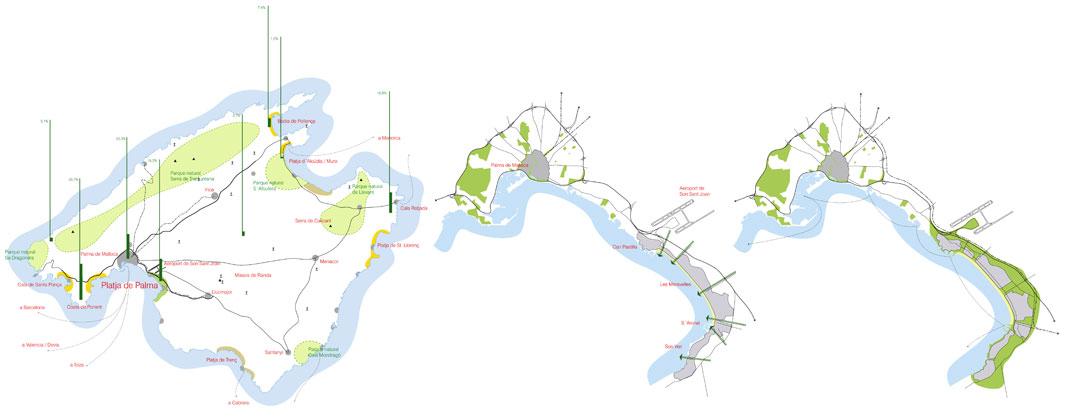 Plano De Cul Beth Palma-85701