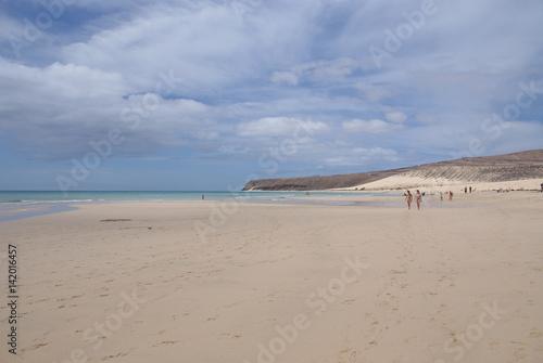 Encontrar Pares Grátis No Canary Islands-81404