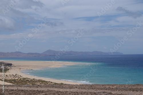 Encontrar Pares Grátis No Canary Islands-99173
