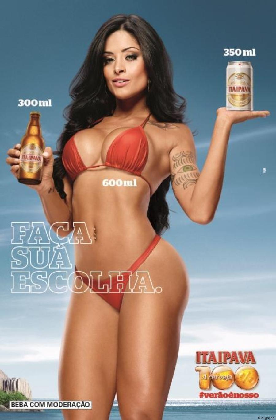 Mulheres Anúncios Carapicuíba-52426