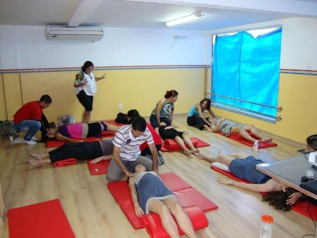 Massagens Com Final Feliz Belém-14974