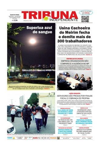 Mulheres Procuram Amde Em Maceió-80150