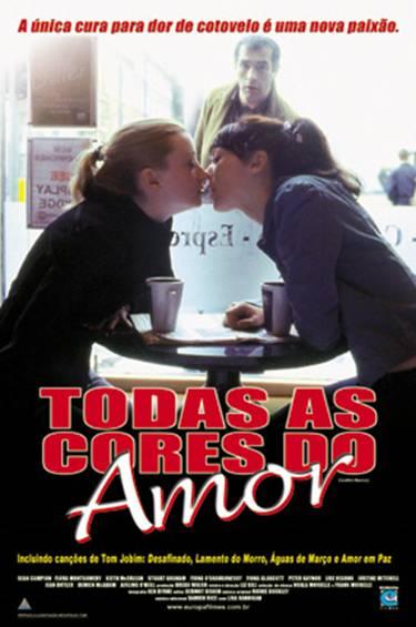 Filme Online Grátis Amor À Primeira Vista-91889