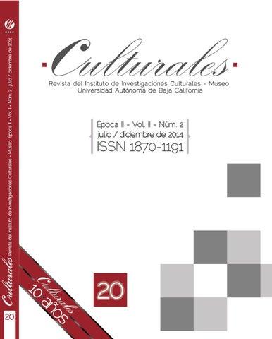 Relações Esporadicas Rosarito-7042