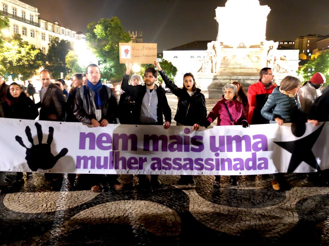 Contato Com Mulheres Madrilenas Em Agualva-Cacémlisboa-6142