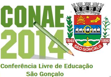 Encontro  Livre São Gonçalo-83629