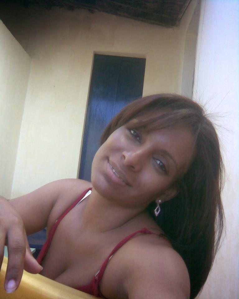 Mulheres Que Procura Homem Manaus-76783