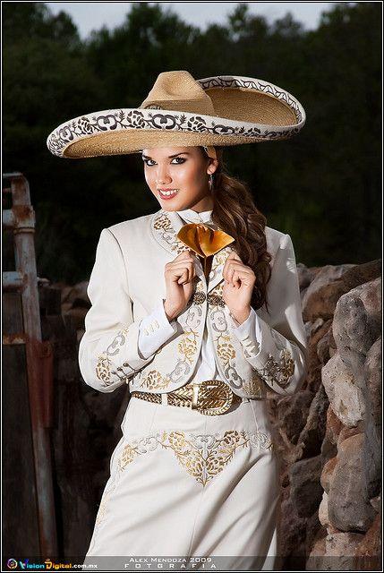 Garotas Busca Homens Oaxaquenas-56814