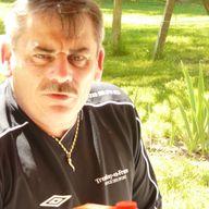 Homem Procura Mulheres French Guiana-59974