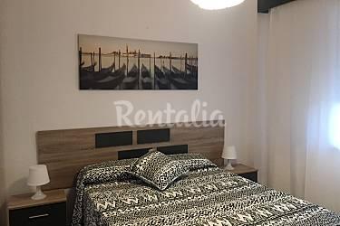 Idealista Alugar Quartos Para Casal Em Malaga-65511