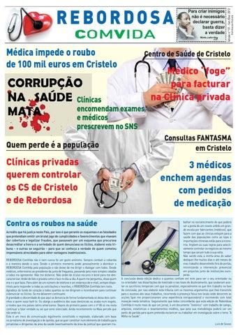 Ins De Mulheres À Procura De Casal Rebordosa-10694