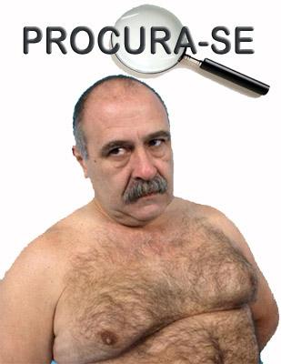 Maduro Procuram Sexo Columbia-24496