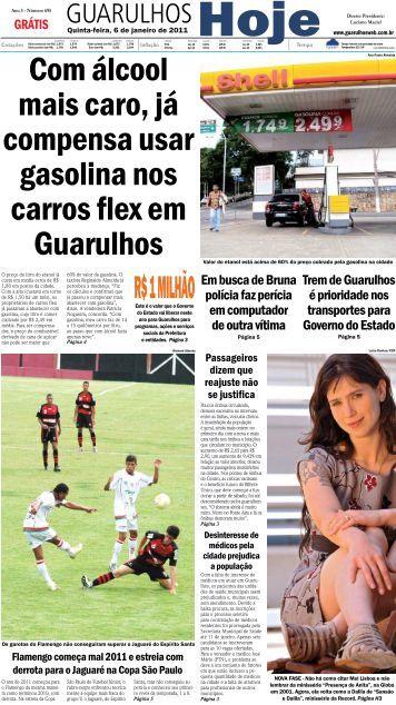 Meninas Em Busca De Caras Em Guarulhos-41213