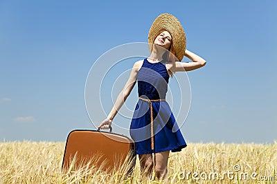 Meninas Para Viagem Campo Grande-38256