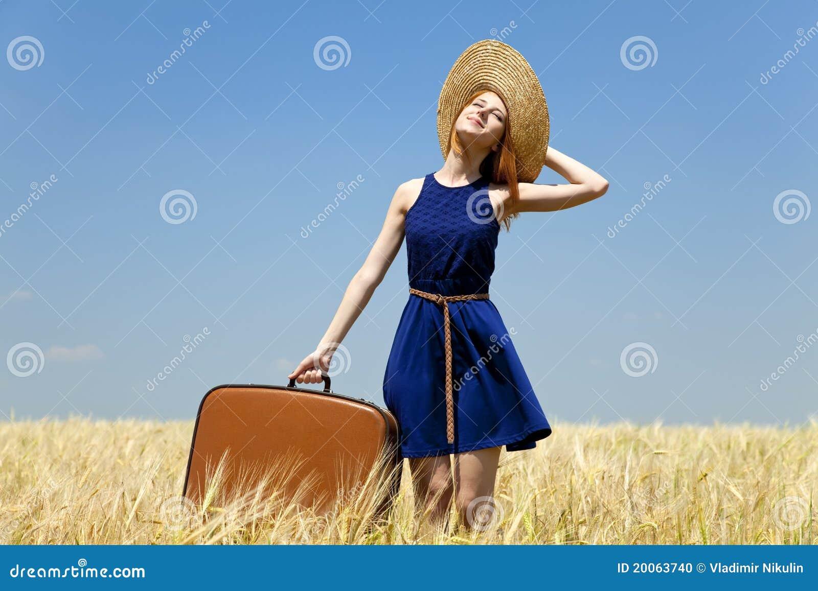 Meninas Para Viagem Campo Grande-30959