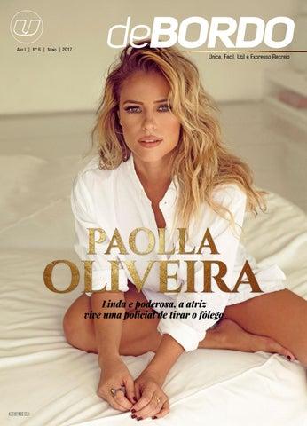 Mulher Madura Com Mais De 50 Atender Sexo Paracatu-13528