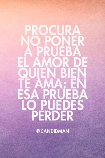 Mulher Procura Amor No Sabadell-74765
