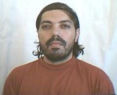 Mulher Procura Homem Em Carlos Sousa Ferreira-89862