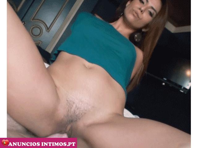 Mulher Procura Homem Heredia Amora-89450