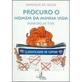 Mulher Procura Homem Livre Valencia-95275