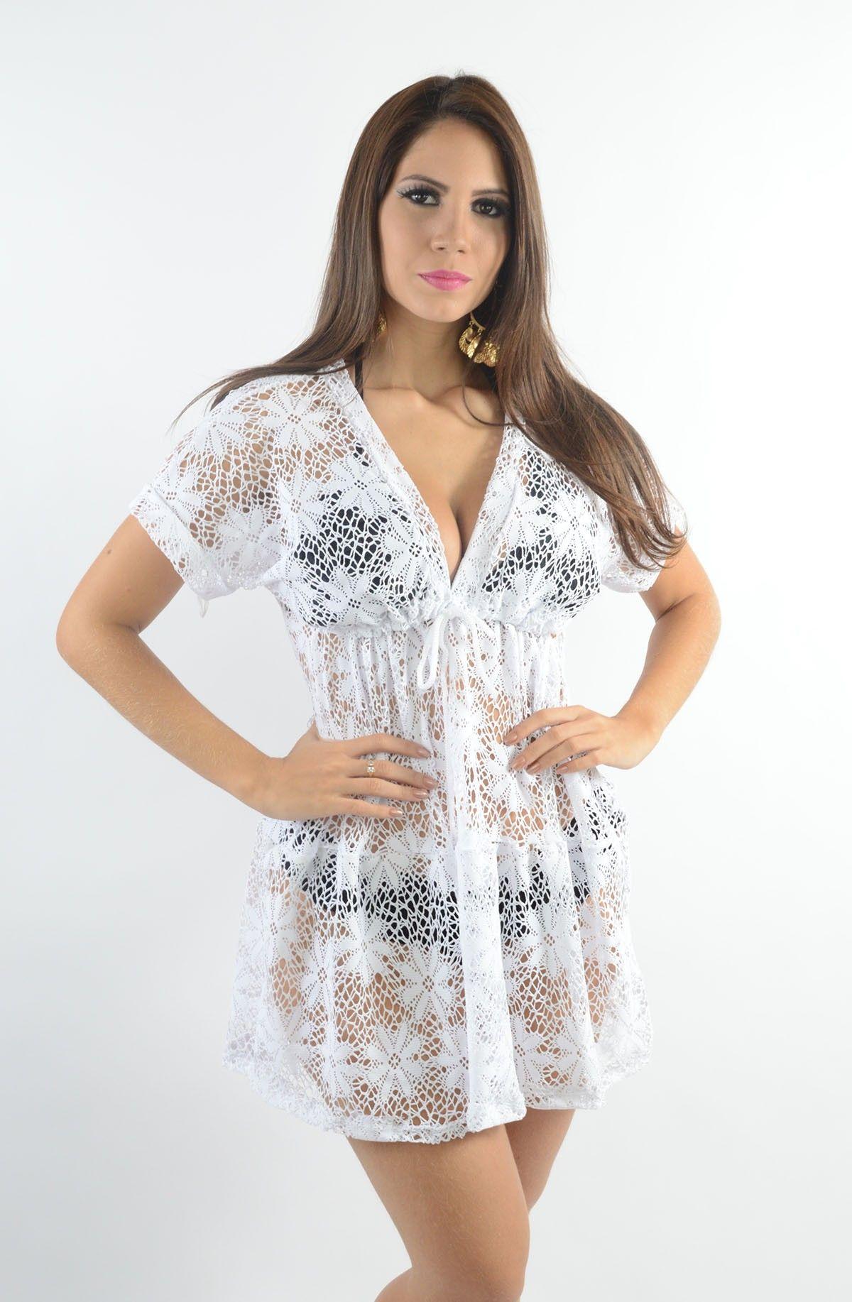 Mulher Procura Homem Para Gravidez Seville-67536