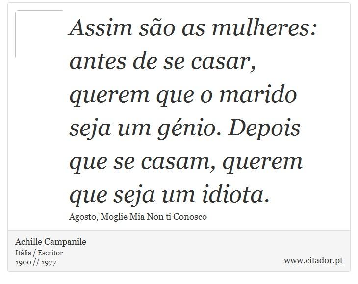 Mulher Procura Homem Para Relacionamento Ocasional Em São Gonçalo-66676