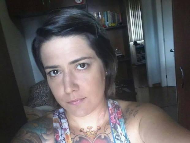 Mulher Procurando Homem Rio De Janeiro-54805