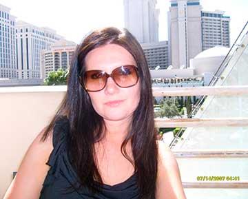 Mulher Procurando Manabi Belo Horizonte-99642