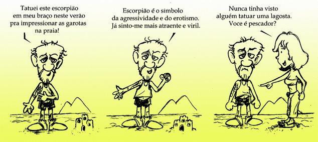 Mulheres Busca Homens Oliveiras-7017