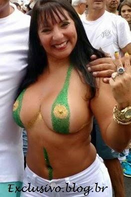 Mulheres De Avenida Nuas Marco De Canaveses-98317