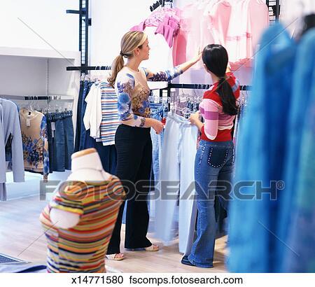Mulheres Em Busca De Jovens Em Seville-96588