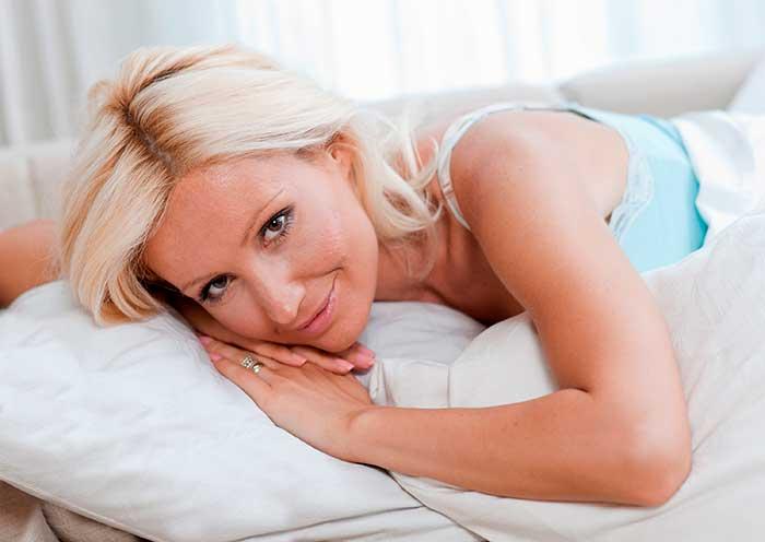 Mulheres Mais Velhas Solteiras No Cambé-30850