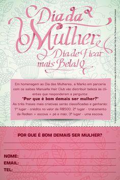 Mulheres Para Empresa Em Leganés-73373