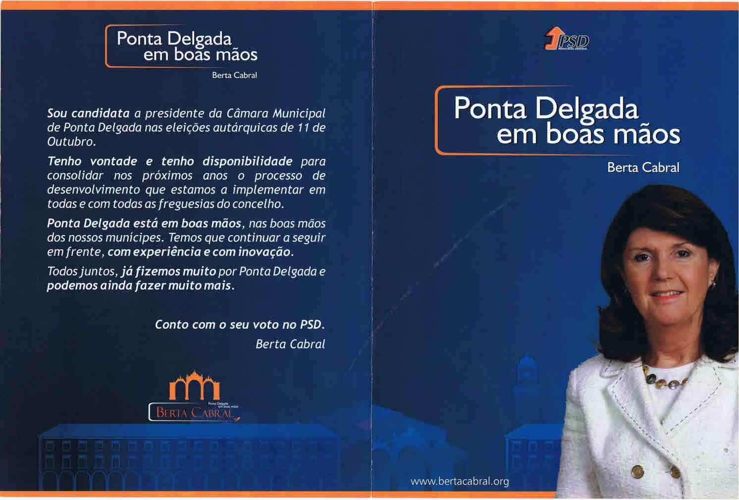 Mulheres Para Nr Em Bérgamo Ponta Delgada-12543